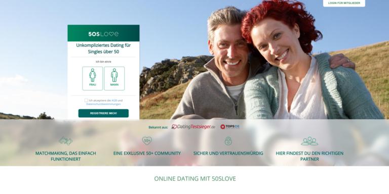 Dating portal innsbruck