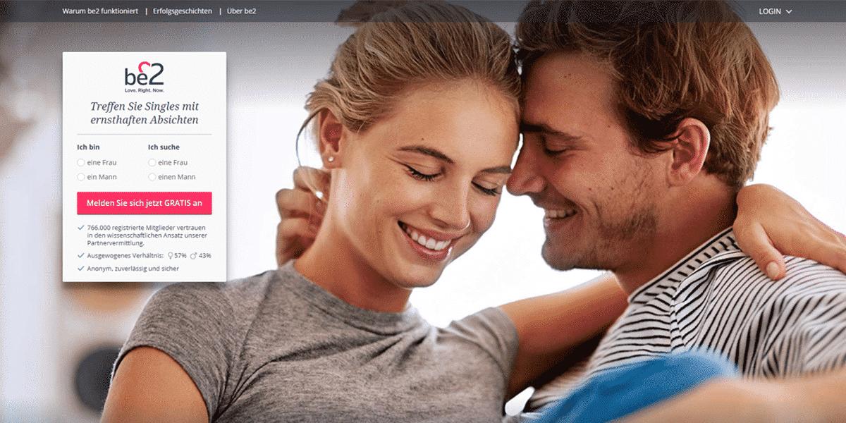 Dating wirklich kostenlos
