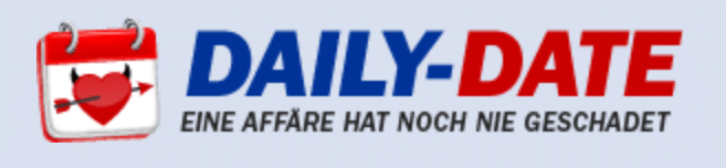 Daily-Date kündigen