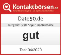 Date50 Test