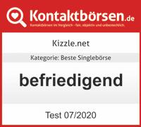 Kizzle Test