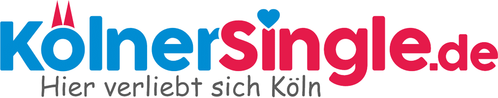 Kölner Single Logo