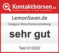 LemonSwan Test