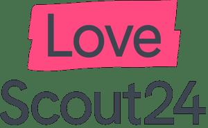 LoveScout24 kündigen