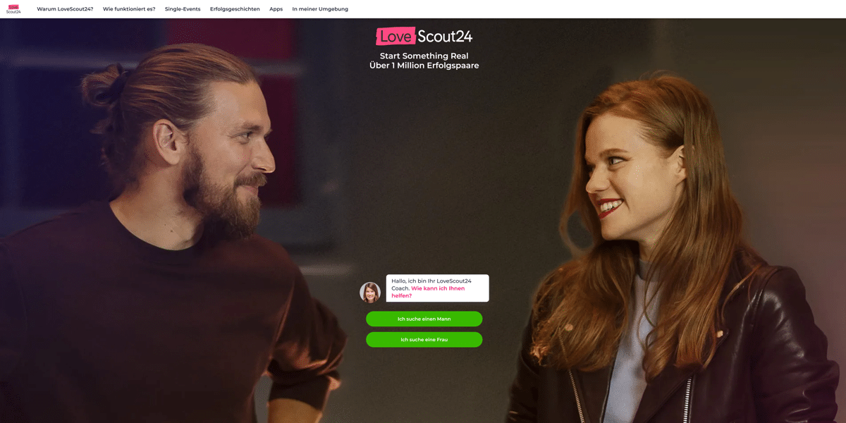 Lovescout24.De Kosten