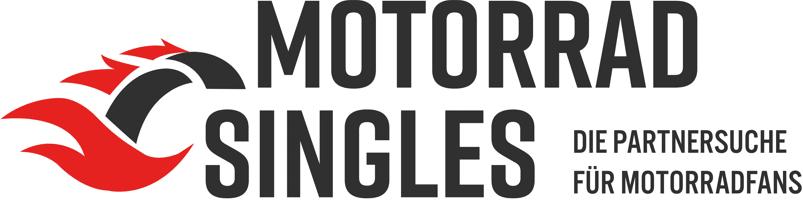 Motorradsingles Logo