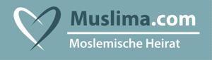 Muslima.com kündigen