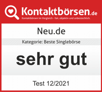Neu.de Test