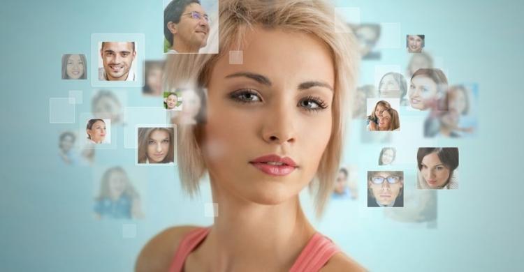 Online-Dating-Profil erstellen