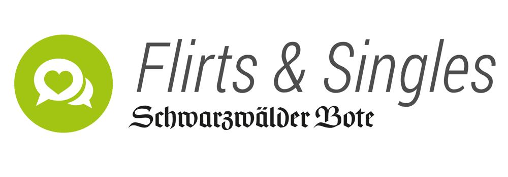 Schwarzwälder-Bote-Singles Logo