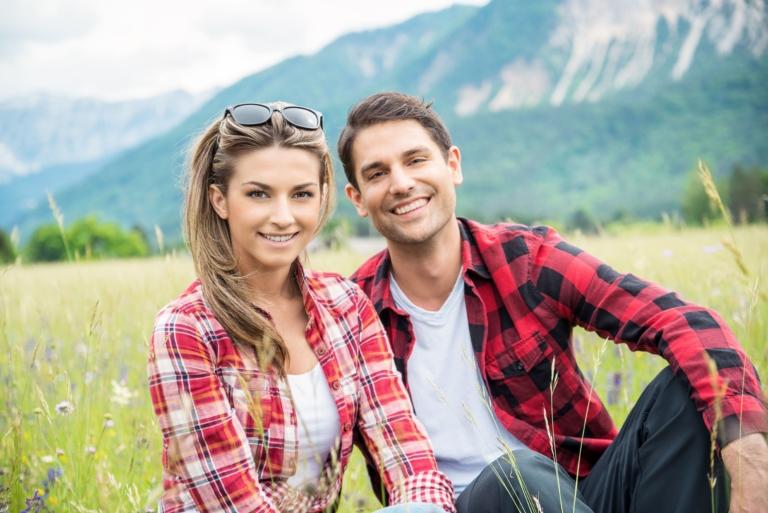 Schweizer frauen dating