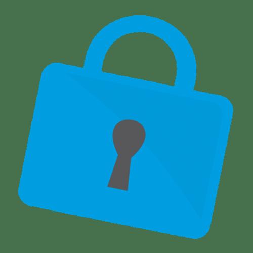 Sicherheit beim Onlinedating