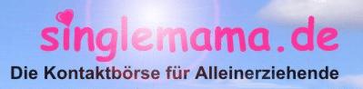 Singlemama Logo