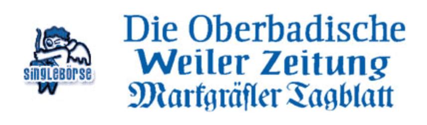 Singles-Verlagshaus-Jaumann Logo