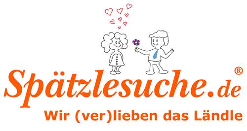 Spätzlesuche Logo