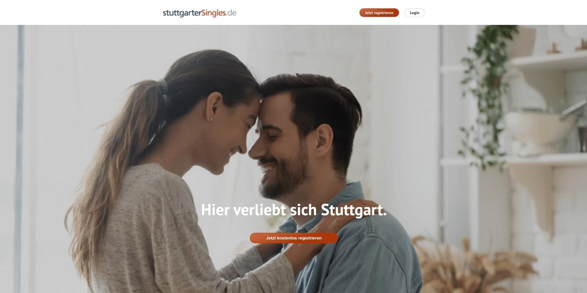 StuttgarterSingles.de Startseite